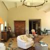 Maison / villa maison 9 pièces Plaissan - Photo 1