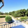 Maison / villa bastide en pierre la begude de mazenc 8 pièces 250 La Begude de Mazenc - Photo 7
