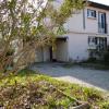 Maison / villa maison montélimar 4 pièces 85 m² Montelimar - Photo 7