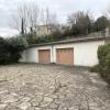 Maison / villa maison Viviers - Photo 12