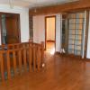 Maison / villa maison Montville - Photo 1
