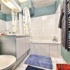 Appartement châtillon sablons Chatillon - Photo 5