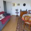 Appartement proche centre ville, beau t3 de 70 m² La Rochelle - Photo 1