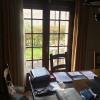 Maison / villa maison-6 pièces - rungis centre Rungis - Photo 10