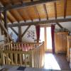 Maison / villa maison Les Allues - Photo 4