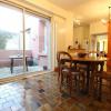 Maison / villa maison/ appartement montélimar 7 pièces 150 m² Montelimar - Photo 3