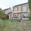Maison / villa dourdan - quartier résidentiel ! Dourdan - Photo 1