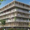 Appartement 3 pièces Mons en Baroeul - Photo 1