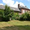 Maison / villa maison La Neuville Chant d Oisel - Photo 1