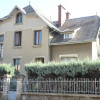 Maison / villa maison Chambery - Photo 2