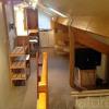 Appartement studio Luzarches - Photo 10