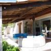 Maison / villa maison 6 pièces La Colle sur Loup - Photo 2