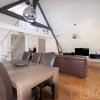 Appartement 5 pièces Sequedin - Photo 1