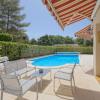 Maison / villa maison vaux-sur-mer 7 pièces 147m² Vaux sur Mer - Photo 1