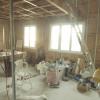 Appartement a chatelaillon appartement t2 de 46.9 m² + 17.3m² Chatelaillon Plage - Photo 8