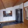 Maison / villa propriété équestre ! St Cheron - Photo 11