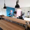 Maison / villa maison montelimar 5 pièces 90 m² Montelimar - Photo 3