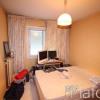 Appartement 3 pièces Villeneuve Loubet - Photo 7