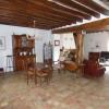 Maison / villa maison'meulière'en parfait état Dourdan - Photo 3