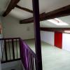 Appartement appartement montélimar 4 pièces 78.22 m² Montelimar - Photo 7