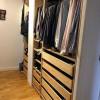 Appartement 3 pièces Fontenay Aux Roses - Photo 5