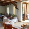 House / villa house / villa 11 rooms Annemasse - Photo 5