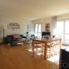 Appartement 5 pièces Ermont - Photo 1