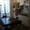 Appartement appartement 3 pièces Paris 15ème - Photo 7