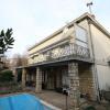 Maison / villa maison montélimar 209 m² Montelimar - Photo 1