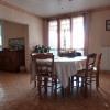 Appartement appartement montélimar 4 pièces 77 m² Montelimar - Photo 4