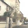 Appartement 3 pièces Bagnolet - Photo 5