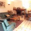 Maison / villa maison 7 pièces L Isle Adam - Photo 4