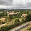 Maison / villa maison 7 pièces Roujan - Photo 15