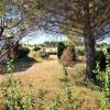 Maison / villa maison 7 pièces Neffies - Photo 14