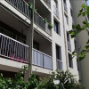 Appartement appartement Anglet - Photo 1