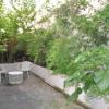 Appartement 2 pièces Neuilly-sur-Seine - Photo 7