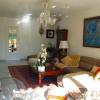 Appartement appartement Juan les Pins - Photo 5