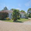 Maison / villa maison - 7 pièces - 194 m² St Sulpice de Royan - Photo 16