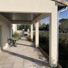 Maison / villa villa montélimar 5 pièces 112 m² Montelimar - Photo 8