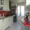 Appartement le plessis robinson - 5 pièces Le Plessis Robinson - Photo 2