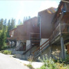 House / villa chalet 5 rooms Allos - Photo 10