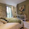 Maison / villa demeure de prestige grignan 6 pièces 240 m² Grignan - Photo 13
