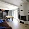 Maison / villa bastide en pierre la begude de mazenc 8 pièces 250 La Begude de Mazenc - Photo 5