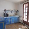 Maison / villa maison 6 pièces Pézenas - Photo 12