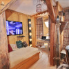 Appartement appartement t2 + cabine Val d'Isere - Photo 2