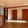 Appartement triplex Crespieres - Photo 4