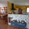Maison / villa maison saint montan 5 pièces 93 m² Saint Montan - Photo 6