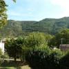 Maison / villa maison avec terrain Saint Julien en Saint Alban - Photo 2