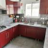 Maison / villa maison individuelle Charchilla - Photo 2