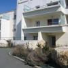 Appartement a louer t2 meublé à la rochelle La Rochelle - Photo 1
